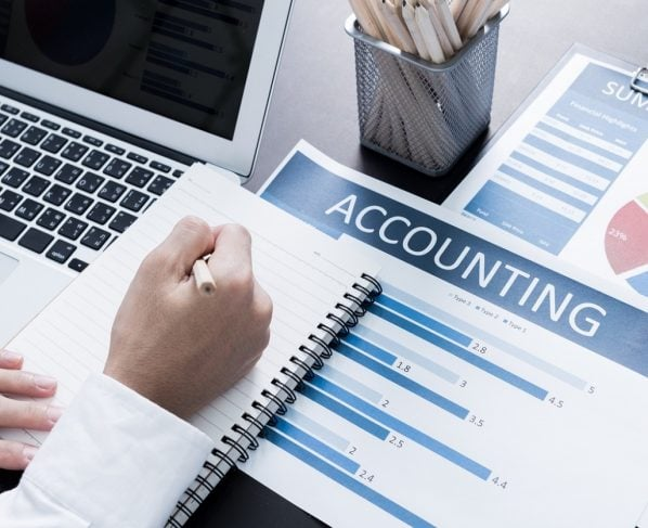 Accountants in Pakistan must work with government to tackle its infrastructure gap