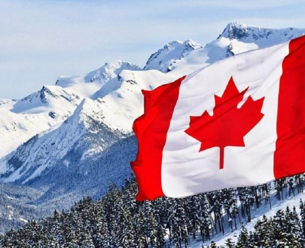 Pakistani Students can now get Study Permits for Canada in just 20 Days