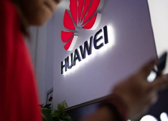 Meeting with Huawei executives to take place at the White House