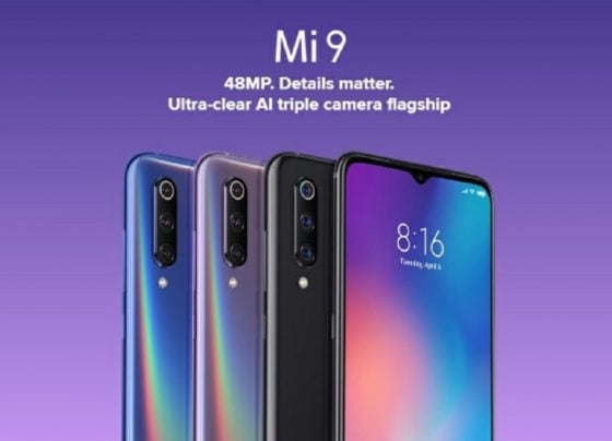 Full Specifications of the Xiaomi Mi 9 5G revealed by TENAA