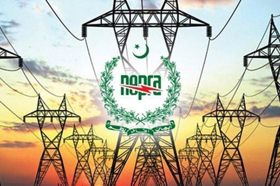 NEPRA will be in Investigating the electrocution cases which have taken place in Karachi