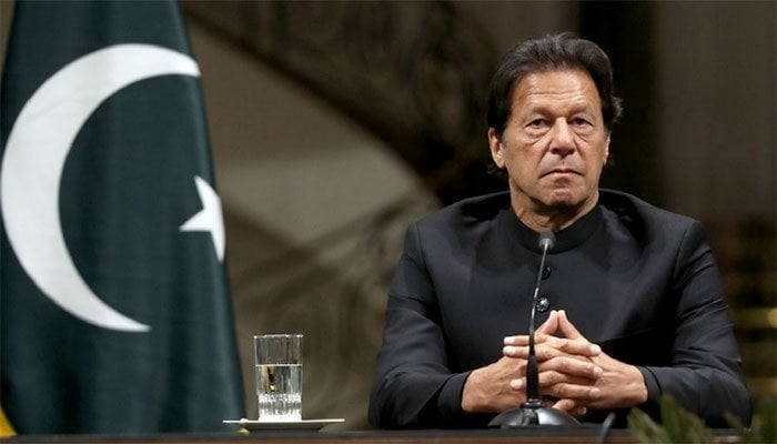 PM KHAN INTRODUCES HEALTH PLAN FOR DISABLED PEOPLE