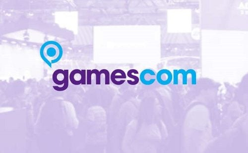 GamesCon 2019, Honor Game-Pad unveiled at the event
