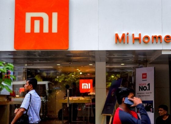 Xiaomi growth in revenue slows down in Q2 2019