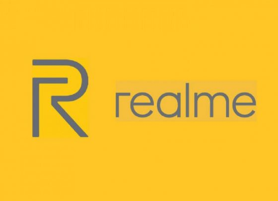 Founded only one year, realme earned itself the fastest mobile brand to became the global Top 10