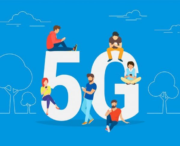 Telenor is making preparations to launch 5G in Pakistan