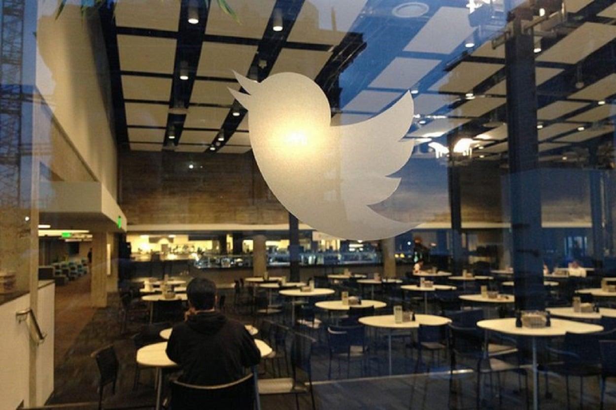 TWITTER ANNOUNCES GLOBAL INTERNSHIP OPPORTUNITY FOR INTERNATIONAL STUDENTS