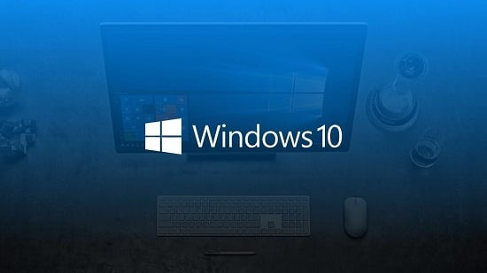 Windows 10 on your PC? Microsoft warns you should update immediately