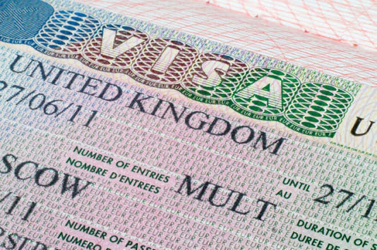 INTERNATIONAL STUDENTS TO RECEIVE 2 YEAR WORK VISA IN UK
