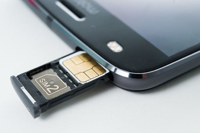 PTA EXTENDS DEADLINE FOR REGISTRATION OF DUAL SIM PHONES