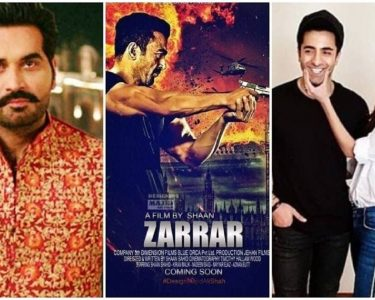 PAKISTANI MOVIES THAT ROCKED 2019