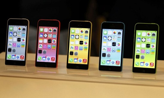 FBR plans to reduce duty on the import of mobile phones in Pakistan