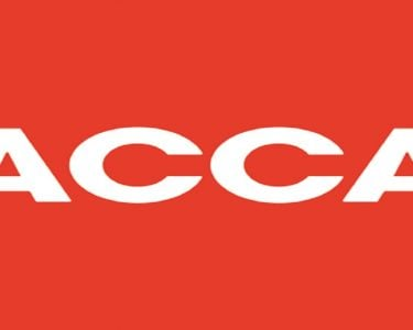 ACCA is highly regarded by employers in Pakistan according to a recent survey of business leaders