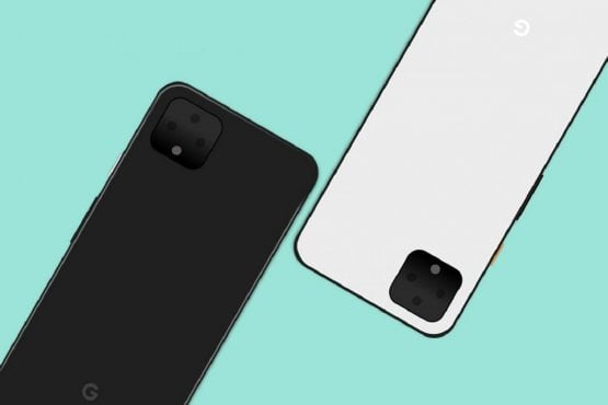 New leaked pictures of the Pixel 4 indicate six gigs of RAM, 8x photo zoom