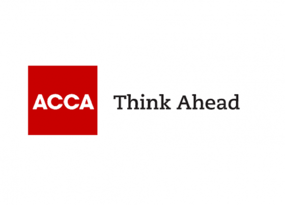 ACCA joins the Digital Youth Summit 2019