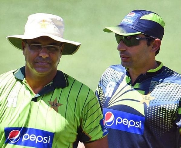 PCB TO ANNOUNCE COACHING SETUP TODAY