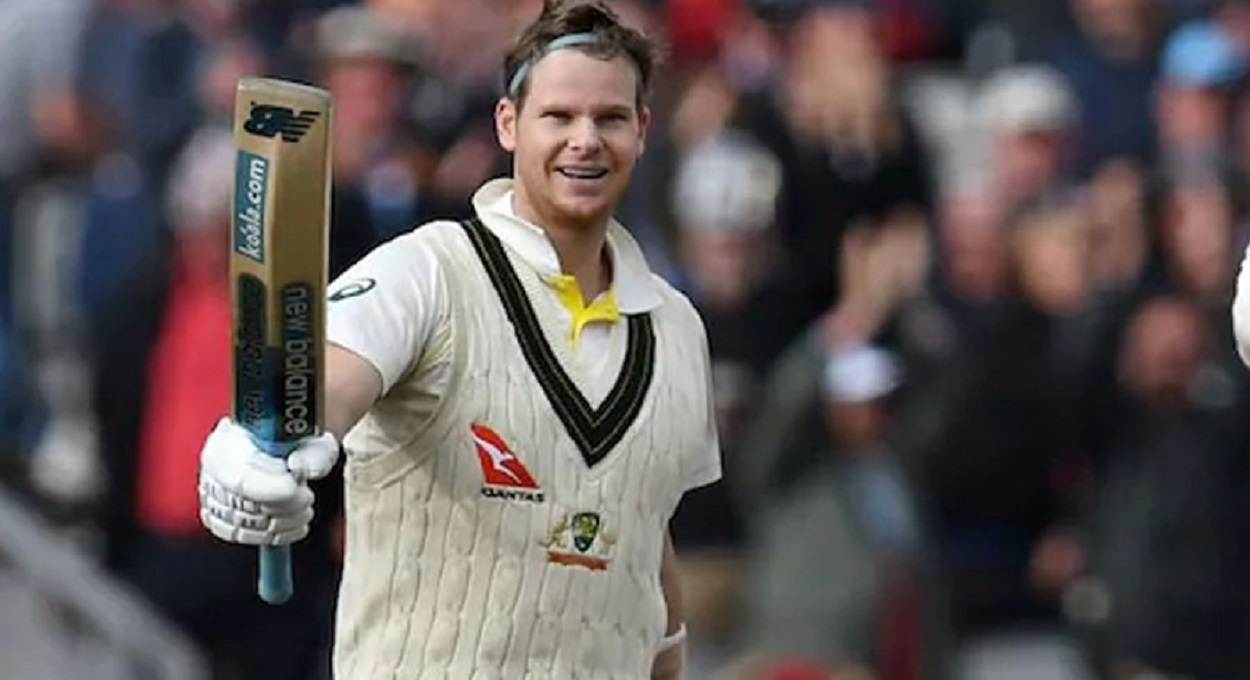 Legendary Batsman Inzamam-Ul-Haq record broken by non other than Steven Smith