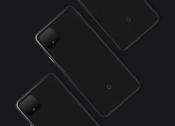 Audio zoom, live HDR and more nifty camera features for the upcoming Pixel?