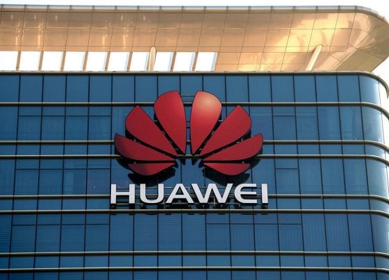 HUAWEI TO INTEGRATE HARMONYOS IN OUR LIVES THROUGH SMARTWATCHES AND LAPTOPS