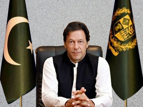 PM KHAN DOESN'T HOLD BACK ON DEFENCE DAY: ISSUES WARNING!