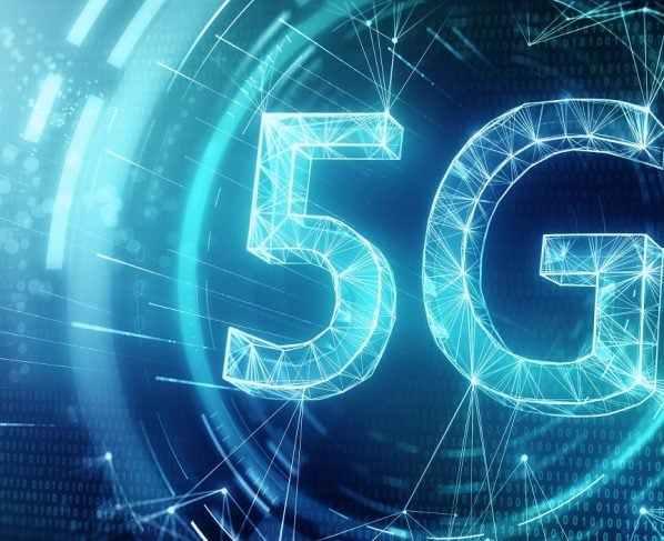 PTA tells Senate that launching 5G services in Pakistan will take at least 5 years