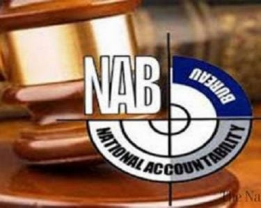 NAB RECOVERS RECORD RS 71 BILLION IN 22 MONTHS!
