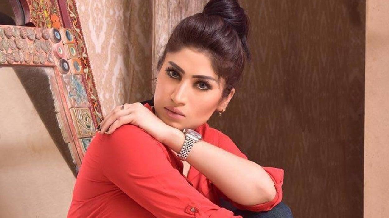 Qandeel Balloch case, verdict finally announced