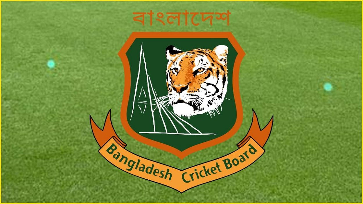 Bangladesh Cricket Board instruct there Indian coaches not to travel to Pakistan