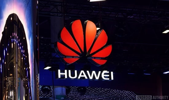US companies may soon be given the All-Clear to sell to Huawei