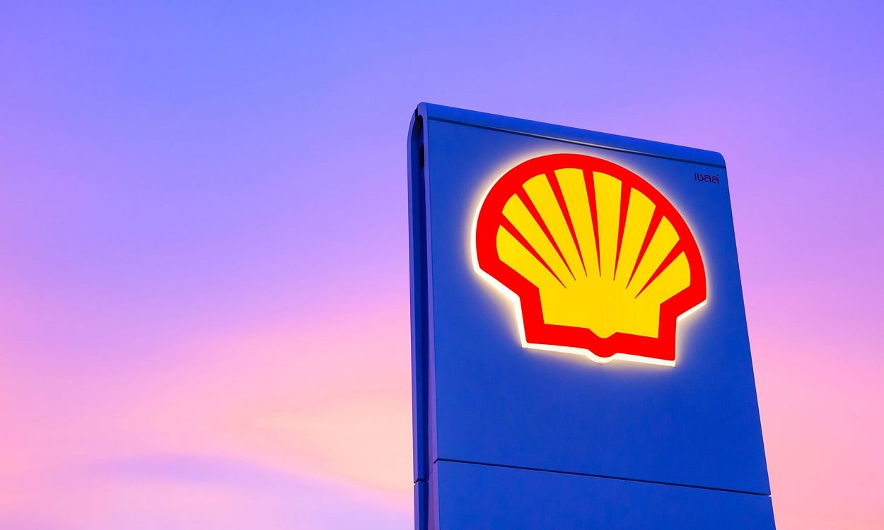 Report: Shell shows a loss of Rs 877 Million in Q1-Q3 of 2019