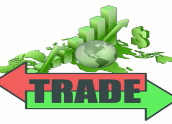 Pakistan trade deficit falls by 35% in July-Sept 2019
