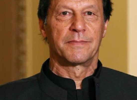 After his speech at the UN security council meeting, PM Khan becomes the 6th most popular leader in the World