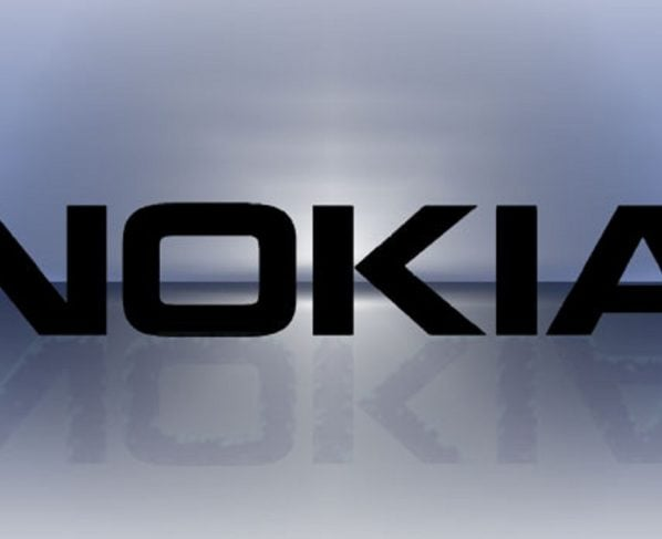 Nokia has been awarded with more that 2000 patents which deal with 5G