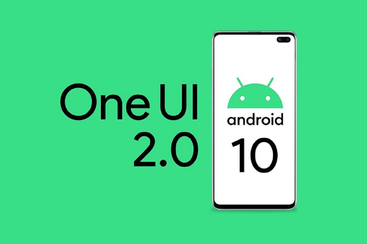 One UI 2.0 beta will be here soon