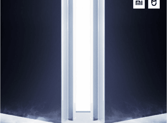 Xiaomi set to launch Air-cooled refrigerator