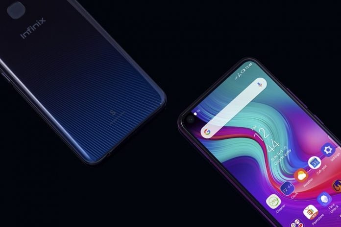 Most affordable phone with Punch Hole Display, Is it really happening?