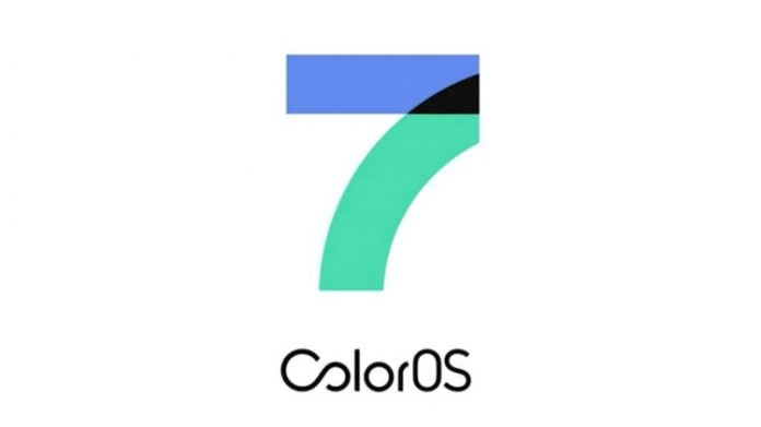 Oppo ColorOS 7 set for November 20 launch
