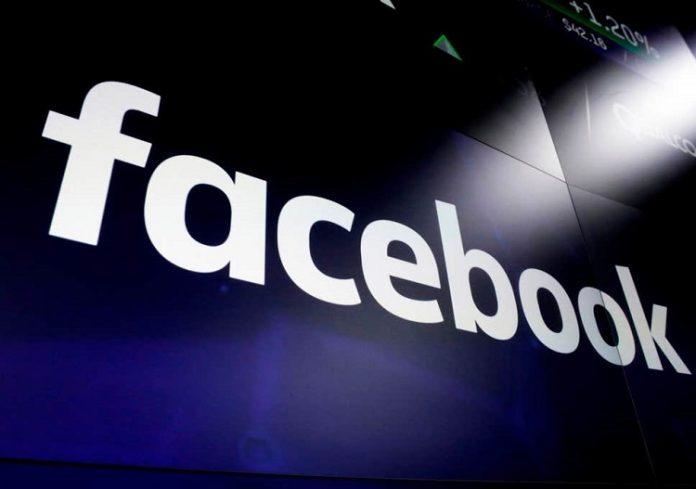 Facebook community report reveals content that violates its policies