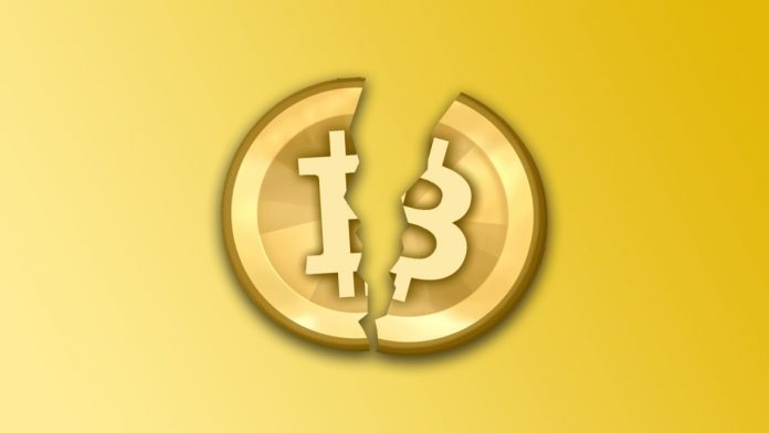 Will Google finish off Bitcoin?