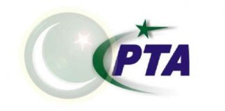 PTA Responds to Freedom House Report on Internet Freedom