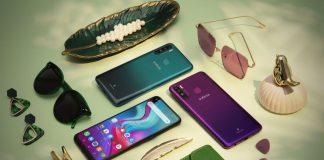 5 best Infinix Smartphones