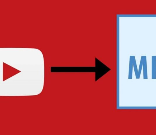 Convert Youtube Videos To Mp3 Files