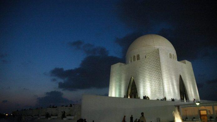 Karachi hits lowest temperature