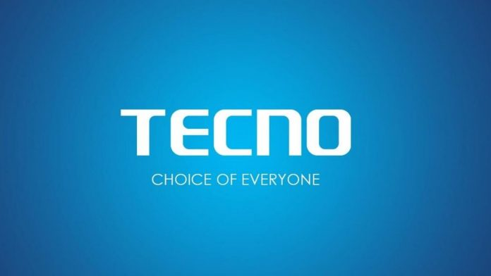 TECNO Record-breaking Sale in 2019
