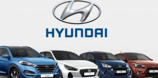 Hyundai set to launch