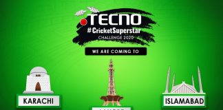 Real Time Cricket Challenge