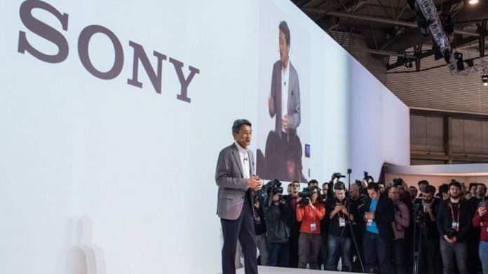 Sony and Amazon will not participate at the MWC 2020