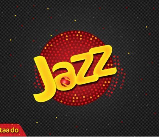 Jazz TV on KaiOS
