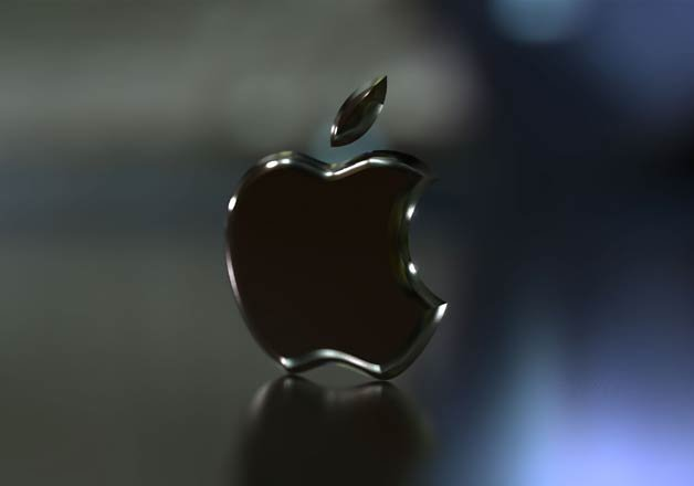 Apple might be in serious trouble