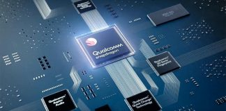 Quick Charge 3 Plus announced by Qualcomm